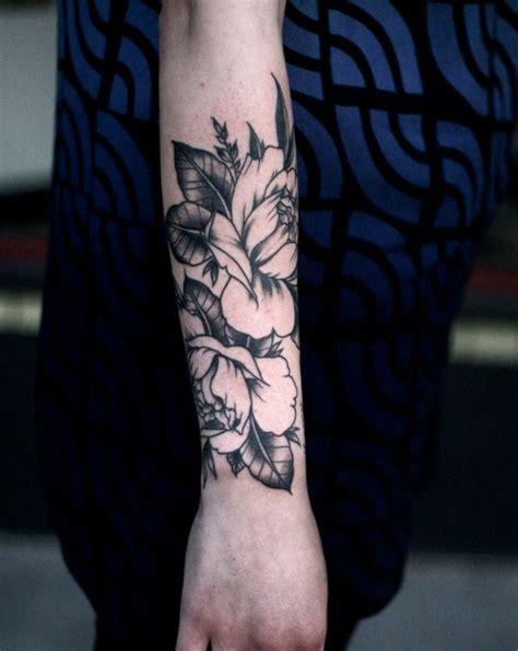 tatuaggi fiori tropicali ð ð ñ ñ ð ð ñ ñ ðºðµ ð ð ñ ð ðµð ñ ñ ðµðº â ð ð ð ñ ðµð ð ð ðµñ ñ ðµ ð ð ðºð ñ ñ ð ñ ñ ðºð