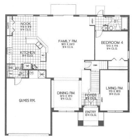hotel roanoke layout ground floor plans 171 floor plans