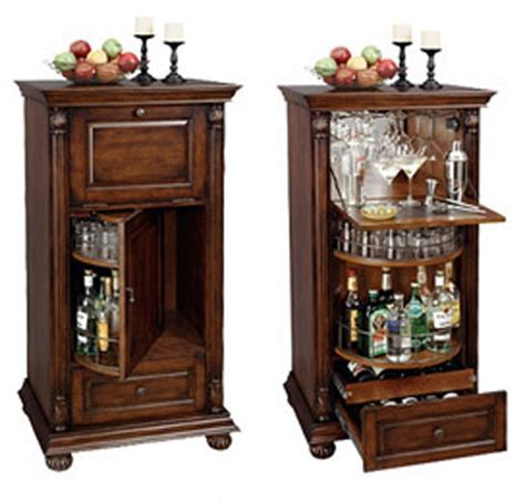 home bar cabinet designs bar cabinets for home dubai home bar design