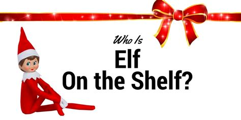 How Is An On The Shelf by Who Is On The Shelf Ballen Real Estate Network