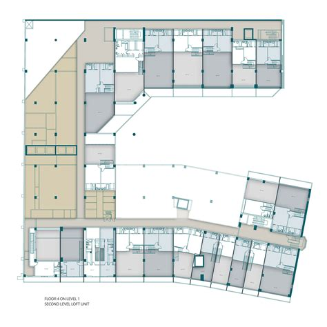 urban loft floor plan urban loft floor plan image collections home fixtures