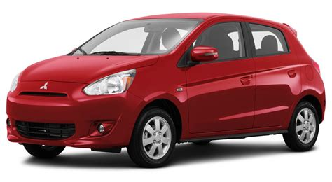 mitsubishi mirage hatchback 2015 amazon com 2015 mitsubishi mirage reviews images and