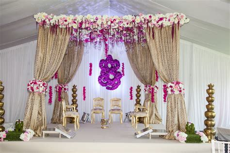 Backdrop Draping Ideas Mandaps Maz Eventsmaz Events