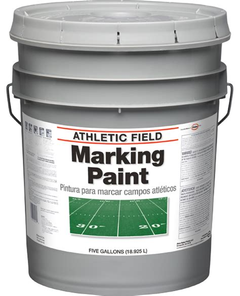 professional paint for schools and educational facilities