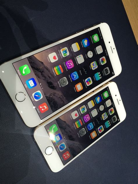For Iphone 6plus Swirl appadvice goes on with apple s new iphone 6 and iphone 6 plus