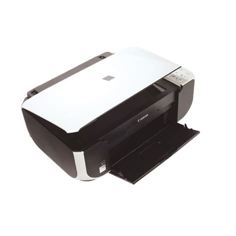 Canon Printer And Scanner canon pixma mp190 printer scanner test review