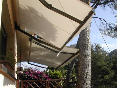 toldos catala catal 225 venda e instal 183 laci 243 de tendals manuals i