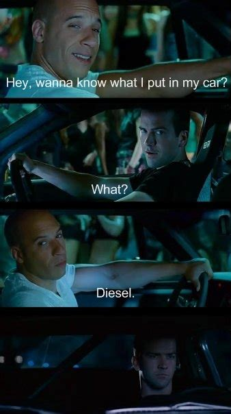 fast and furious vin diesel car fast and furious 171 live for films