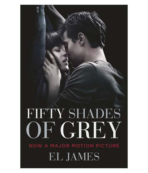 english movie fifty shades of grey download fifty shades of grey film tie in paperback english