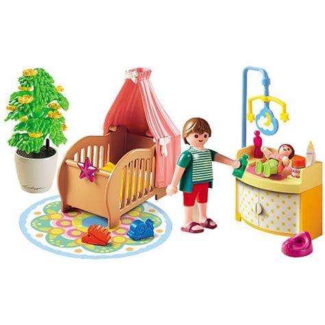 Mobil R C 3689 187 besten playmobil bilder auf playmobil legos und play doh
