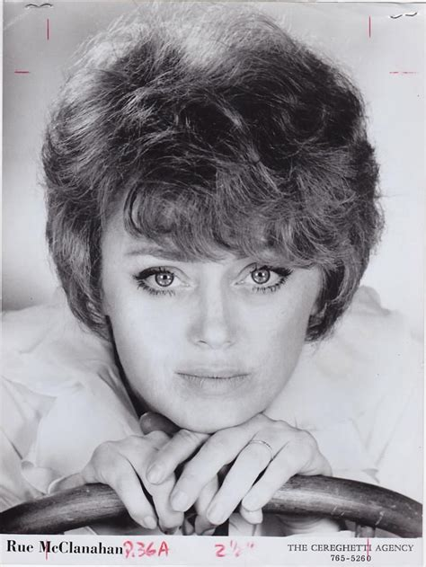 rue mcclanahan and hair rue mcclanahan hair rue mcclanahan hair styles pictures