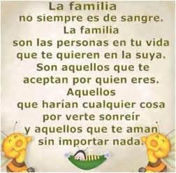 familia ycasa de verdadera la verdadera familia