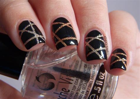 new year cut fingernails the well nail ideas new year