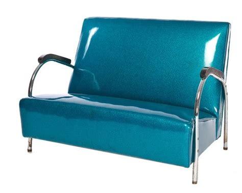 streamline moderne design ideas for cara pinterest