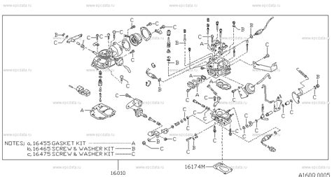 nissan ga15de wiring diagram wiring diagram
