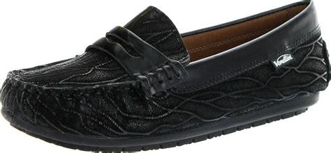 venettini loafers venettini 55 savor designer fashion loafers shoes ebay