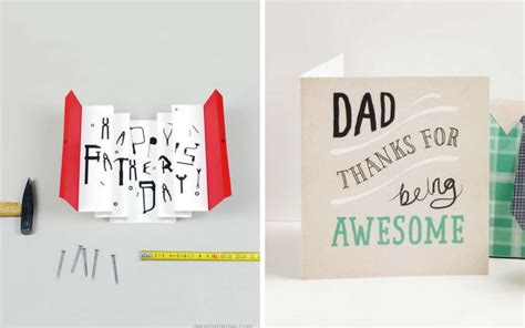 Fathers Day Printable Cards