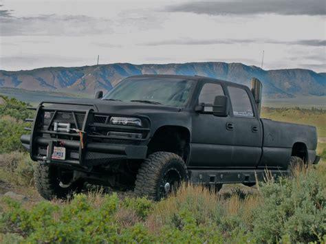 rhino truck bed liner rhino linings spray truck bed liner sprayon bedliner html