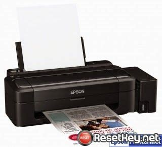 epson l110 resetter steps reset epson l110 printer waste ink pads counter wic