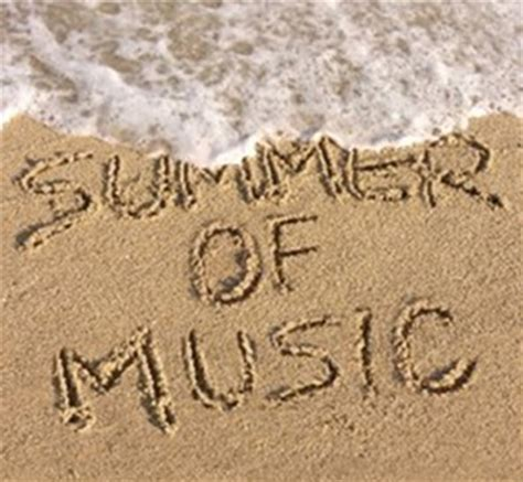 country music 2015 summer top 10 country summer songs of 2015