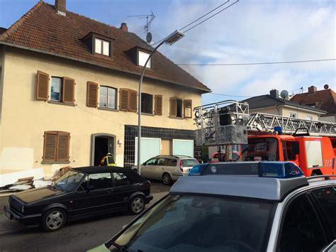 haus dudweiler wohnhausbrand in der dudweiler gartenstra 223 e dudweiler