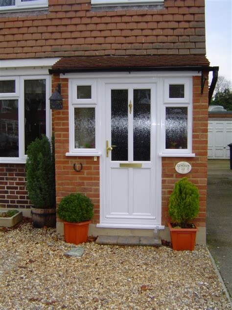 Front Door Ideas Uk Crittall Replacement Windows Doors And Conservatories