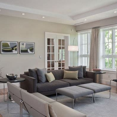 grey walls grey couch 1000 images about gray sofa on pinterest architecture