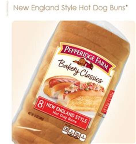 New England Style Hot Dog Bun | best england style or top sliced hot dog buns recipe on