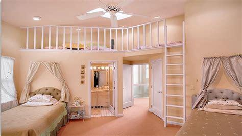 Dream Bedrooms For Teenage Girls fancy big bed rooms kids room on narrow bedroom small