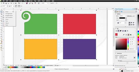 corel draw x6 vs home and student coreldraw home student suite x6 ver 246 ffentlicht