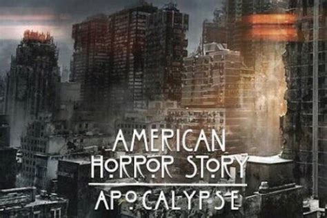 themes for american horror story season 6 8 american horror story season 6 theme rumors fans need