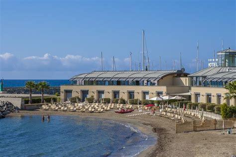 hotel riviera dei fiori hotel riviera dei fiori italien san lorenzo al mare