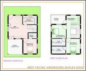 Floor Plans Sri Sri Antahpuram Sri Sri Gruhanirman India Pvt Ltd Hyderabad