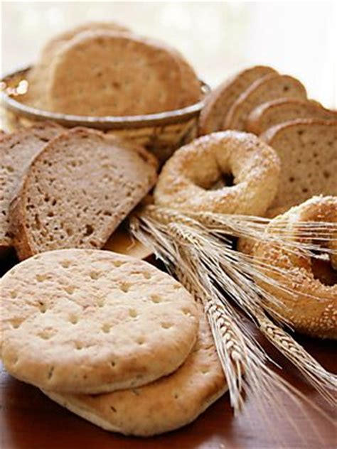 whole grains depression diet for depression 8 foods that do the trick everyday