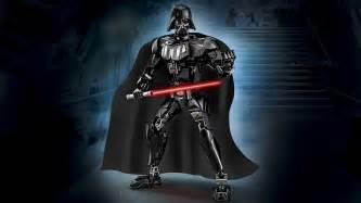 darth vader lego l 75111 vador produits wars lego