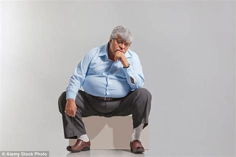 summer for obese people men getting so fat stores have to sell 5xl size clothes