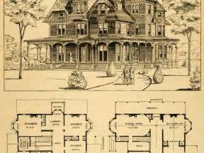 Free Small Cabin Plans Old Mansion Floor Plans Mexzhouse Com