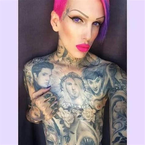 jeffree star tattoos 1000 images about jeffree on jeffree
