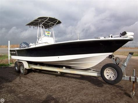 yellowfin boats review yellowfin 24 boat review more bait more casts more fish