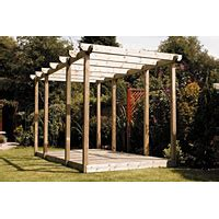 pergola kit prices finnlife deck and pergola kit review compare prices buy