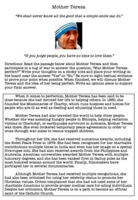 mother teresa biography in bangla language 25 best ideas about about mother teresa on pinterest