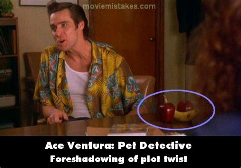 ace ventura pet detective bathroom scene ace ventura pet detective picture 5