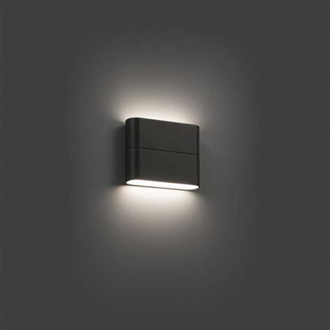 Xu716 Lu Sunix 6w Led Wall Updown Light Hotel L applique ext 233 rieur led aday 1 faro luminaire discount
