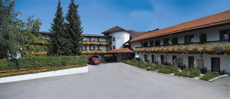 Motorradverleih Linz by Hotel Zur Post Passau Bayerischer Wald Urlaub In Bayern