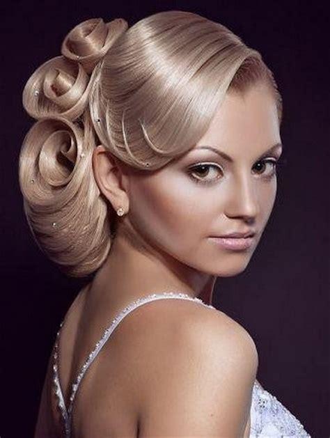 best braided hairstyles best braided hairstyles 2013