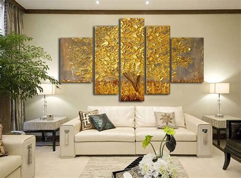 quadri per arredamento moderno come arredare con i quadri moderni piccola guida alla