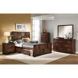 toronto bedroom nightstand value city furniture