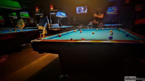 chester s billiards grill oklahoma city