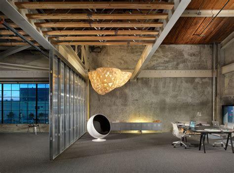 modern warehouse design iwamotoscott transforms 1940s warehouse into a gorgeous