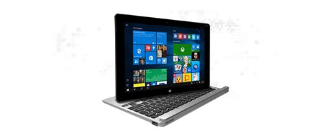 Lava L Top by Lava Launched Twinpad Laptop At Rs 15 999 In India